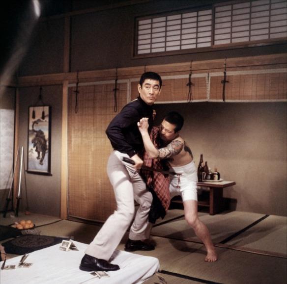 yakusa-1975-04-g